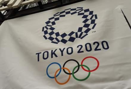 Japonia ia în calcul să anuleze din nou Jocurile Olimpice de la Tokyo
