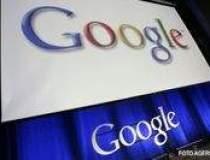 Google ofera un nou serviciu...