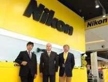 Nikon pours 200,000 euros in...