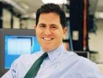 Profitul Dell a scazut cu 23%...