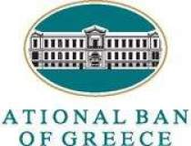 Cel mai mare creditor grec:...
