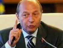 Basescu: Nu mai cred in...