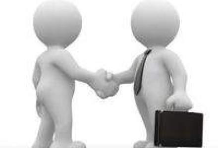 Fuziune pe piata privata de telecomunicatii, intre Prime Telecom si Vip Net