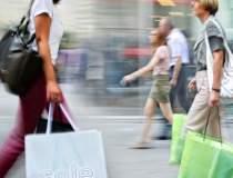 Shoppingul duty-free, in...