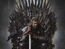 Game of Thrones si True...