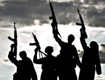 Un nou razboi in Irak? SUA au...