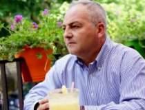 La pranz cu Felix Patrascanu,...