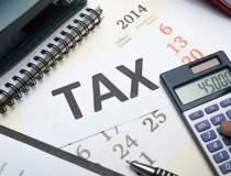 Calculator impozit auto 2021:...