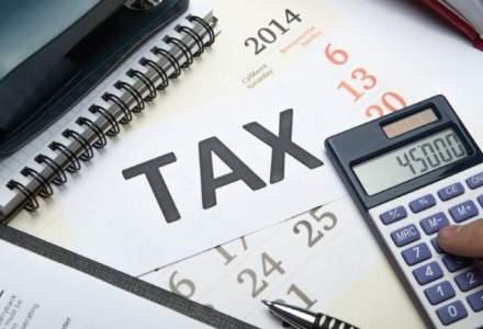 Calculator impozit auto 2021: cât costă și până când se plătește
