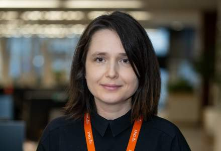 Roxana Cristea, ING Bank: Unul din trei clienți accesează în prezent un credit de consum din Home'Bank