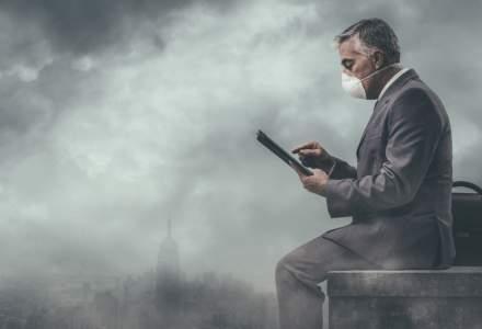 """INTERVIU cu Airly, start-up-ul polonez care vrea să """"repare aerul"""" din România"""