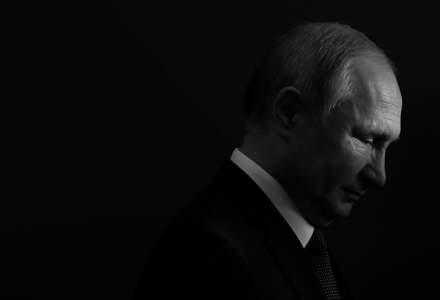 ANALIZĂ | Putin versus Ucraina | Tensiuni similare cu cele de la invazia din 2014