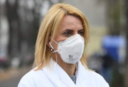 Cum îți poți vizita rudele infectate cu COVID-19 care sunt internate în spital