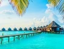 Maldive va oferi turiștilor...