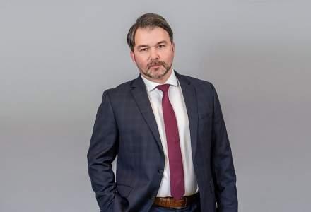Frauda în companii: Ce pedepse riscă cei care încalcă legea și ce ar trebui îmbunătățit la legislația din România