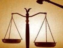 Reprezentantii magistratilor...