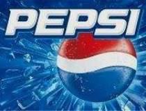 PepsiAmericas opened Europe's...