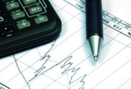 Pogonaru vrea un credit de 35 mil. euro pentru centrul comercial de la Obor