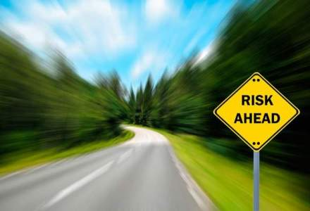 Recesiunea tehnica: A fi sau a nu fi din nou in criza? Cine ar trebui sa anunte intrarea in recesiune