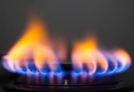 Scumpirea gazelor a propulsat companiile din domeniu in topul celor mai profitabile societati