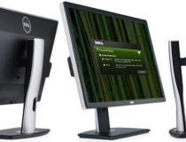 "Review Dell 27"" U2713HM:..."