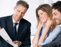 Brokerii de asigurari:...