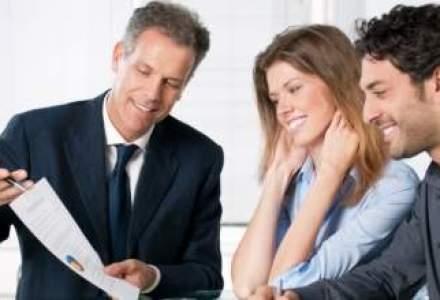 Brokerii de asigurari: Propunerile ASF de modificare a normelor RCA incalca Legea Concurentei