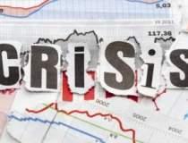 Harta noii crize din Europa:...