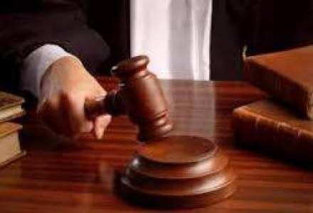 Arestul preventiv, inlocuit cu arest la domiciliu pentru ginerele lui Bercea Mondial