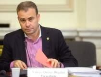 Noua propunere la Buget:...