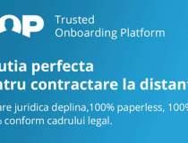 (P) Încrederea digitală...