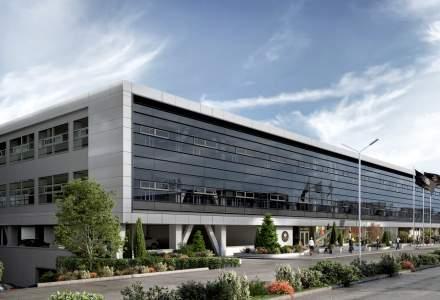 Provita investește 12 milioane euro într-un nou spital în România