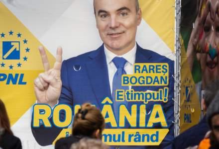 Rareș Bogdan: Tensiunile politice nu dau deloc bine la Bruxelles