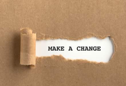 5 mituri demontate despre schimbarea de carieră. De ce merită să faci tranziția către un domeniu nou