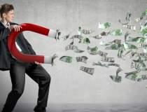 Top 5 cele mai mari salarii...