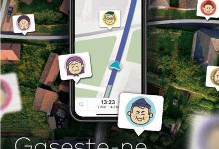 Mastercard vrea să aducă agricultorii și fermierii români, care-și vând produsele în fața porții, în era digitală și să îi doteze cu POS-uri