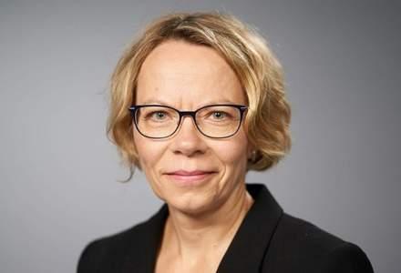 Ambasador Finlanda: Companii finlandeze din domenii precum digitalizare, energie sau gestionarea deșeurilor sunt cu ochii pe România