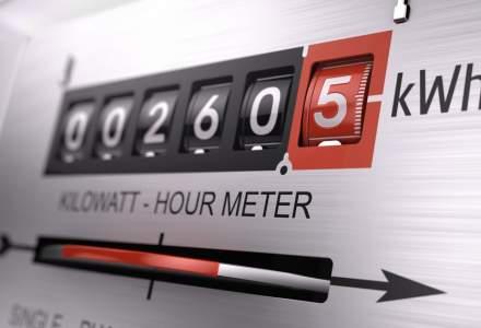 ANRE: Noi amenzi aplicate furnizorilor de energie electrică