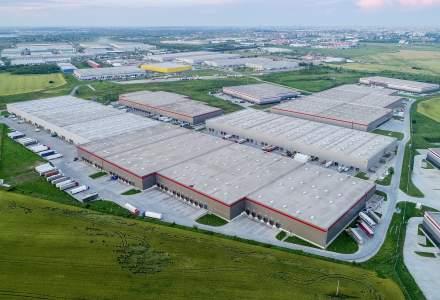 P3 România: Pandemia a schimbat modul de operare a centrelor logistice, dar ne-a arătat cât de mult avem nevoie de sustenabilitate