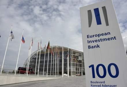 Împrumut de 250 de milioane euro acordat de BEI pentru un nou spital în Iași
