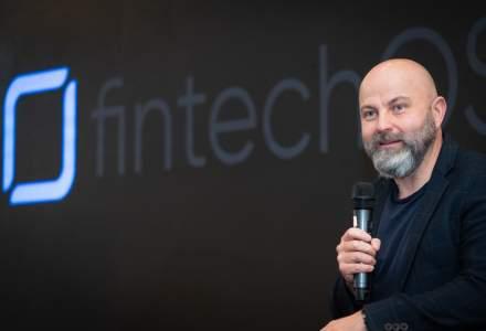 """FintechOS devine o """"țintă clară"""" pentru investitorii de talie globală, după o investiție de 60 mil. dolari. Compania caută acum să recruteze 120 de specialiști în banking, tehnologie sau securitate"""