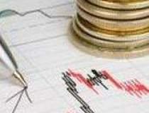 A patra scadere economica din...
