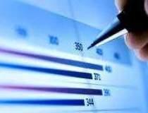 Moody's: Redresarea economiei...