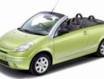 Top cheapest convertible cars...
