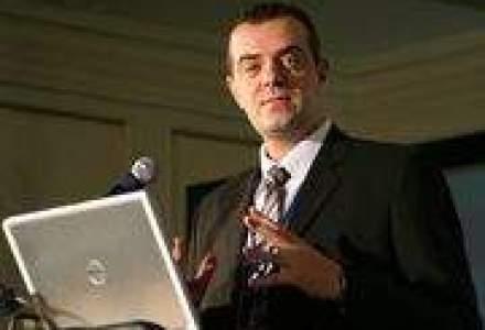 CareerBuilder: Continuam sa investim in Romania. Tintim primul loc