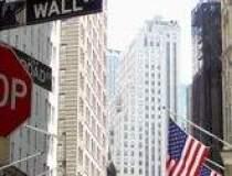 Marii bancheri americani...