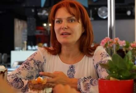 Corina Pacuraru, Perfect Tour: Agentii de vanzari in turism vor fi inlocuiti de portalurile online ca Booking sau Expedia