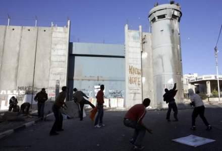 "SUA condamna reluarea ostilitatilor in Fasia Gaza: ""Israelul are dreptul sa se apere"""