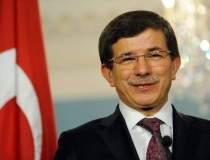 Erdogan a decis: el va fi...