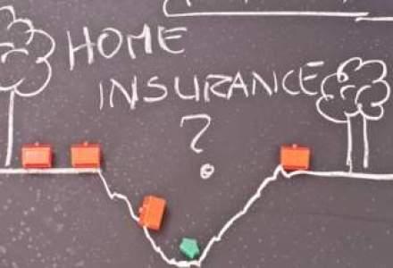 Subscrierile Groupama, in declin: vezi bilantul firmei de asigurari